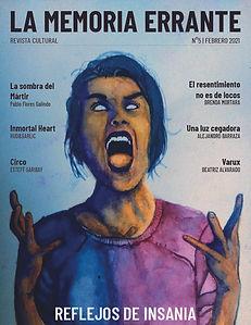 portada 5-2.jpg