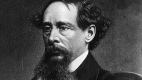 Un poco sobre Charles Dickens