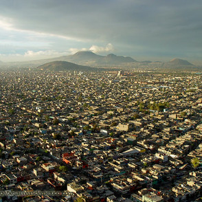Iztapalapa: entre estigmas y tradiciones
