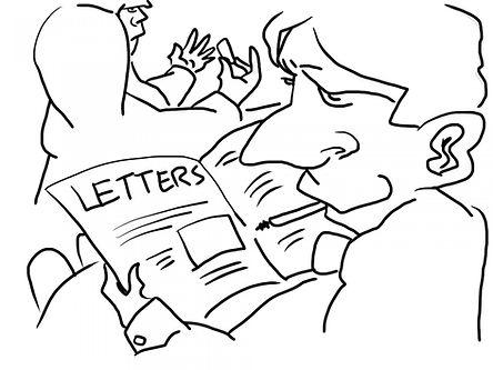 cartoon-man-reading-newspaper.jpg