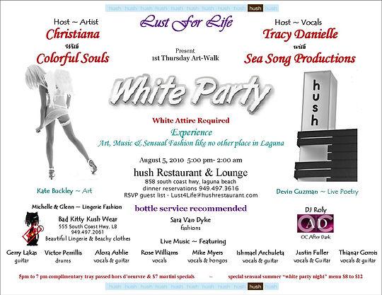 2010 WHITE PARTY.jpg