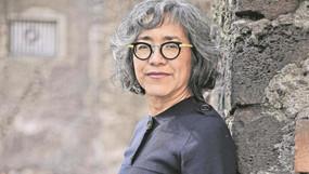 Cristina Rivera Garza: mini biografía de una gran autora