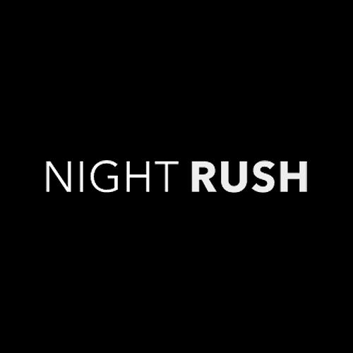 Night-Rush.png