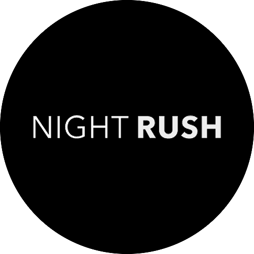 Night-Rush.png