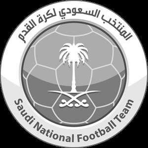 saudi-arabia-national-football-team-logo