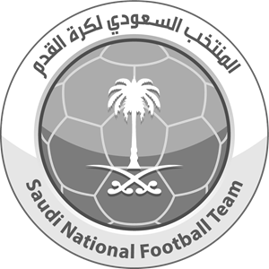 saudi-arabia-national-football-team-logo