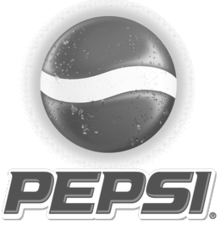 220px-Pepsilogo.png