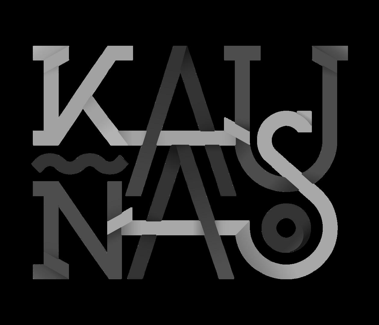 INICIATYVOS-KAUNAS-LOGO.png