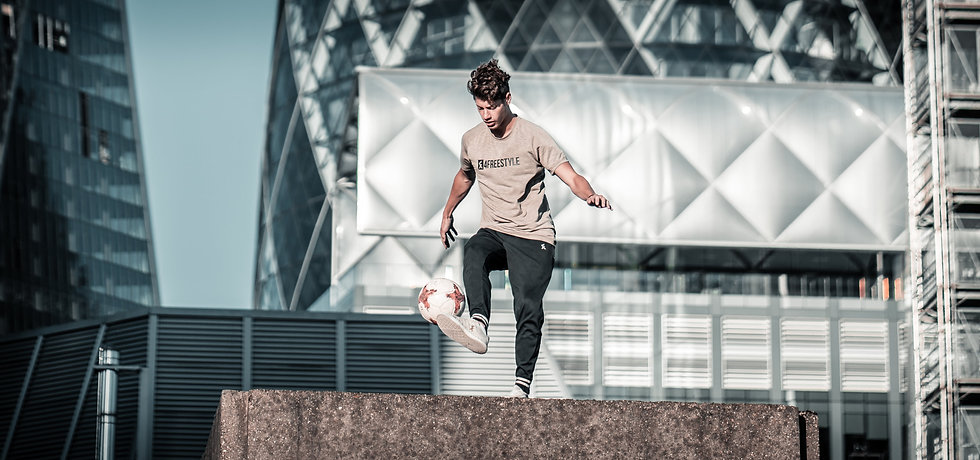 adrian krog, krogfreestyle, world footba
