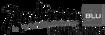 radisson-blu-logo.png