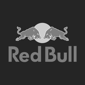 red-bull-logo-379EC9059E-seeklogo.com.pn