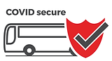 covidsecure_icon.png