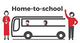 hometoschool_icon.png