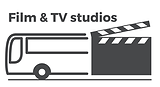 Film_TV_icon.png