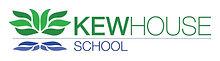 KHS-logo-long-L.jpg