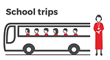schooltrips_icon.png