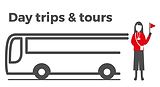 Daytrips_icon.png