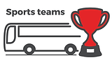 sportsteams_icon.png