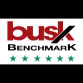 busk web2.png