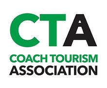 CTA_logo_print_1.jpg