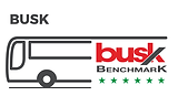 busk_icon.png