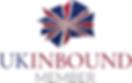 UK Inbound.png