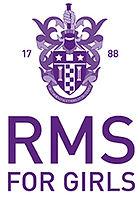 RMS Logo Medium72ppi.jpg