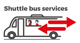 shuttlebus_icon.png