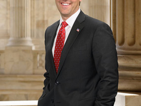 U.S. Senator Ben Sasse Mobile Office