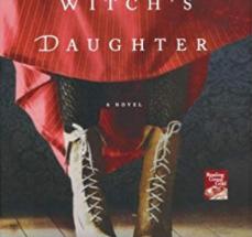 May 2019 Children/YA Books