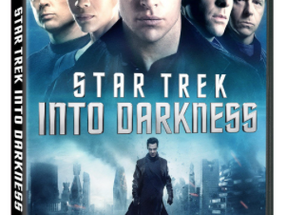 January 2019 DVDs