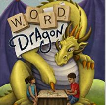 April 2019 Kids/YA Books
