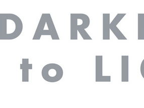 Community Outreach: Darkness to Light