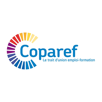 Logo_Coparef-01.png