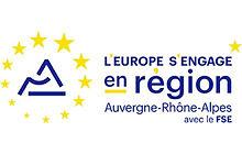 Logo-EERARA-FSE-Quadri330.jpg