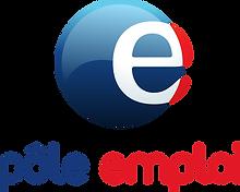 1280px-Logo_Pôle_Emploi_2008.svg.png