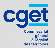 logo-CGET-300x260.png