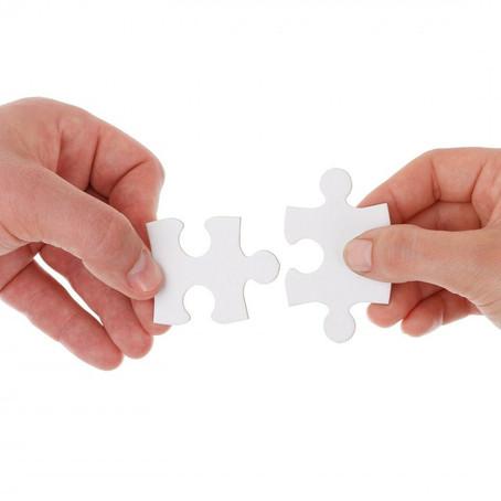 Bâtir la relation Client !!!