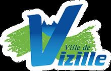 vizilleLogo7.png