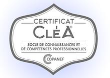 certificat-cléa-2.png