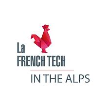 Logo_FTAlps_RS.png