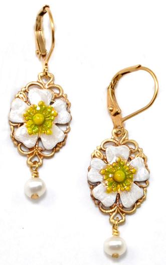 Beloved Daughter earrings (2).jpg