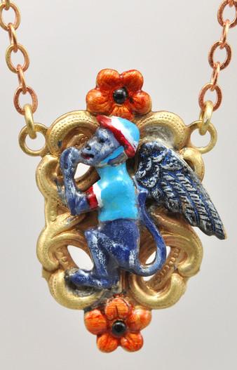 Flying Monkey Necklace.jpg