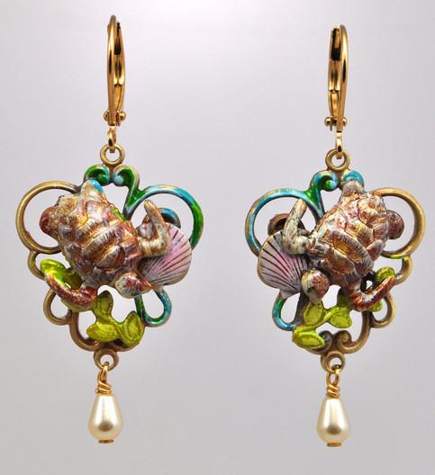 Sea Turtle Earrings.jpg