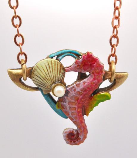 Seahorse Necklace.jpg