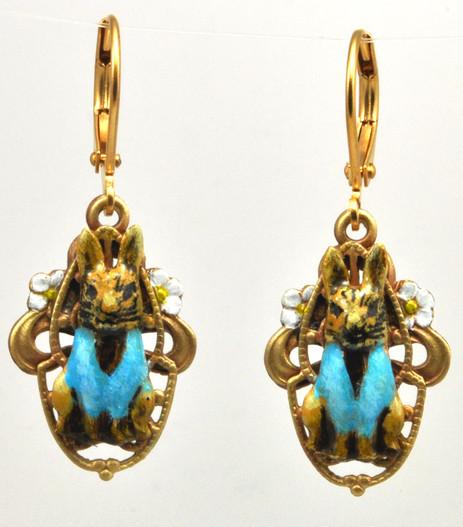 Peter Rabbit small earrings.jpg