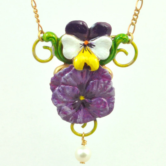 Pansy neck purple copy.jpg