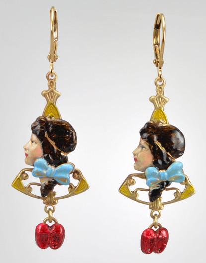 Dorothy earrings.jpg
