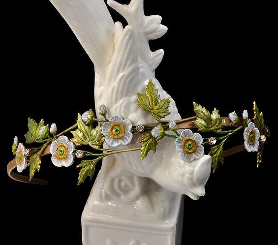 Wholesale: Faerie Bride  Diadem