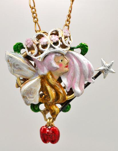 Glinda Necklace.jpg